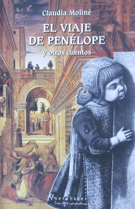El viaje de Penelope