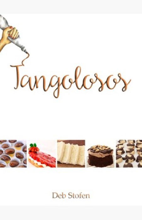 Tangolosos