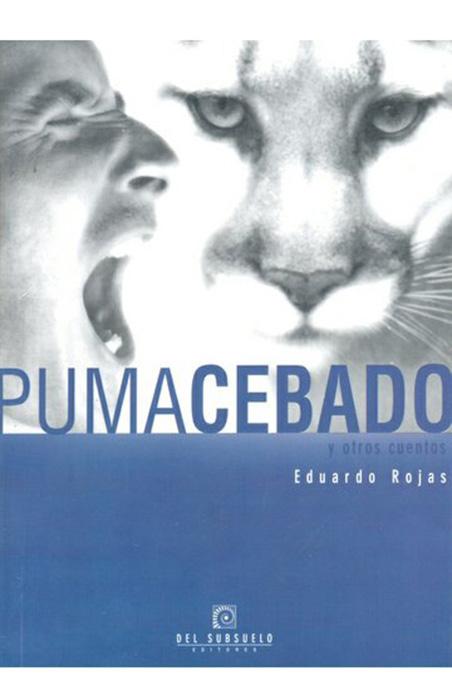Puma Cebado