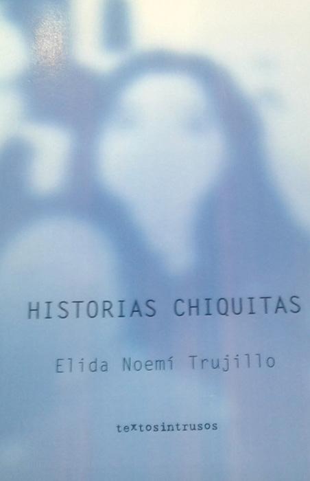 Historias chiquitas
